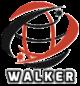 ტურისტული კომპანია WALKER/ვოლქერი